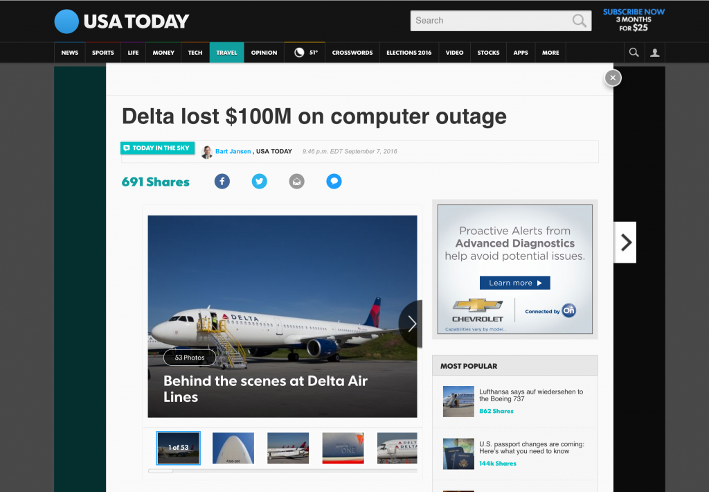 delta_outage_usatoday_september72016