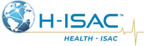 H-ISAC is trusted global healthcare community and member forum for coordinating, collaborating and sharing vital Physical and Cyber Threat Intelligence and best practices member organizations.