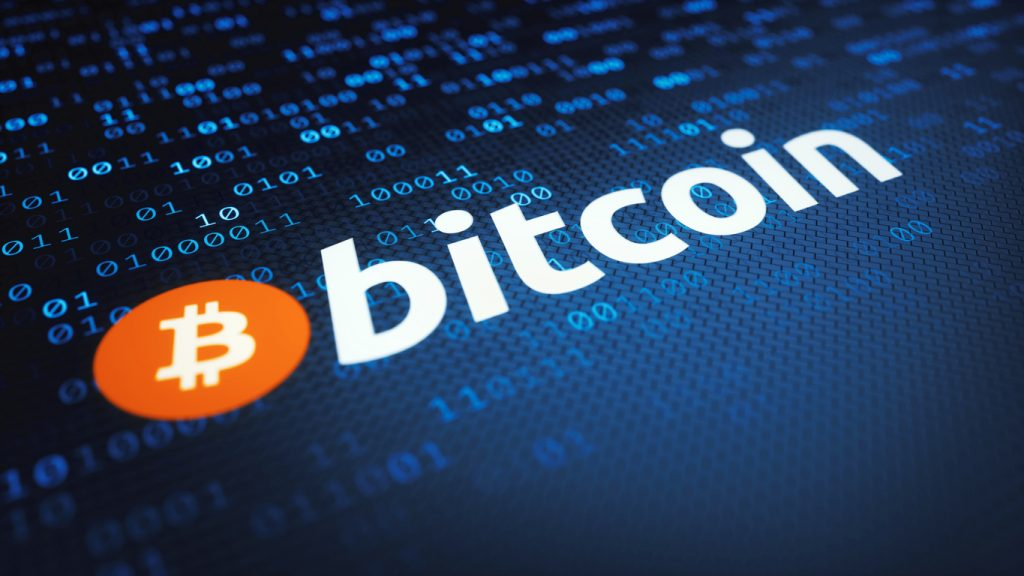 Spammers Orchestrate Large Scale Bomb Threat Bitcoin Scam
