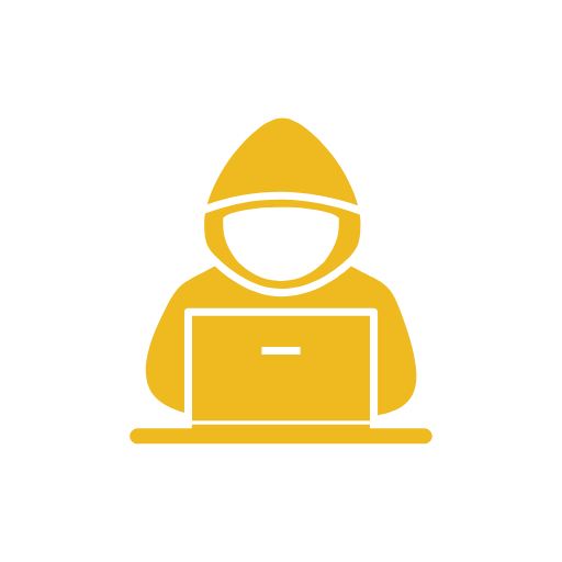 Threat actors all use different tactics, techniques, and procedures (TTPs) to exploit your organizational weaknesses. However, the all start with conducting reconnaissance.